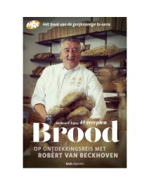BOEK BROOD